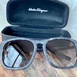 Salvatore Ferragamo Accessories - Men's Salvatore Ferragamo sunglasses